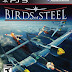 BIRDS OF STEEL PS3 TORRENT