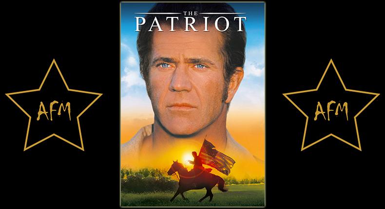 the-patriot-der-patriot