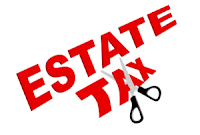 STATE ESTATES AND INHERITANCE TAXES IN 2017 | FLORIDA ESTATE PLANNING