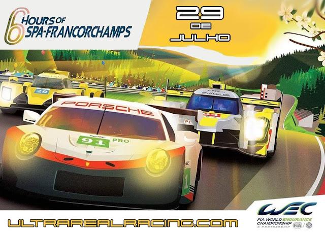 http://www.ultrarealracing.com/campeonatos/world-endurance-series-2018/