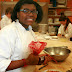 Want to teach children life skills? Send them to Culinary Boot Camp