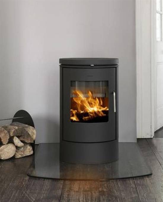 Wood Stove Hearth Designs: A World Of Inspiration: Wood Burners