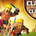 Free Download Clash Of Clans Mod FHx Server (FHx-v7)