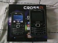 CROSS CB39
