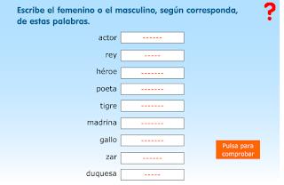 http://primerodecarlos.com/QUINTO_PRIMARIA/UNIDAD_4/actividades/lengua/nombre_genero_numero_2.swf