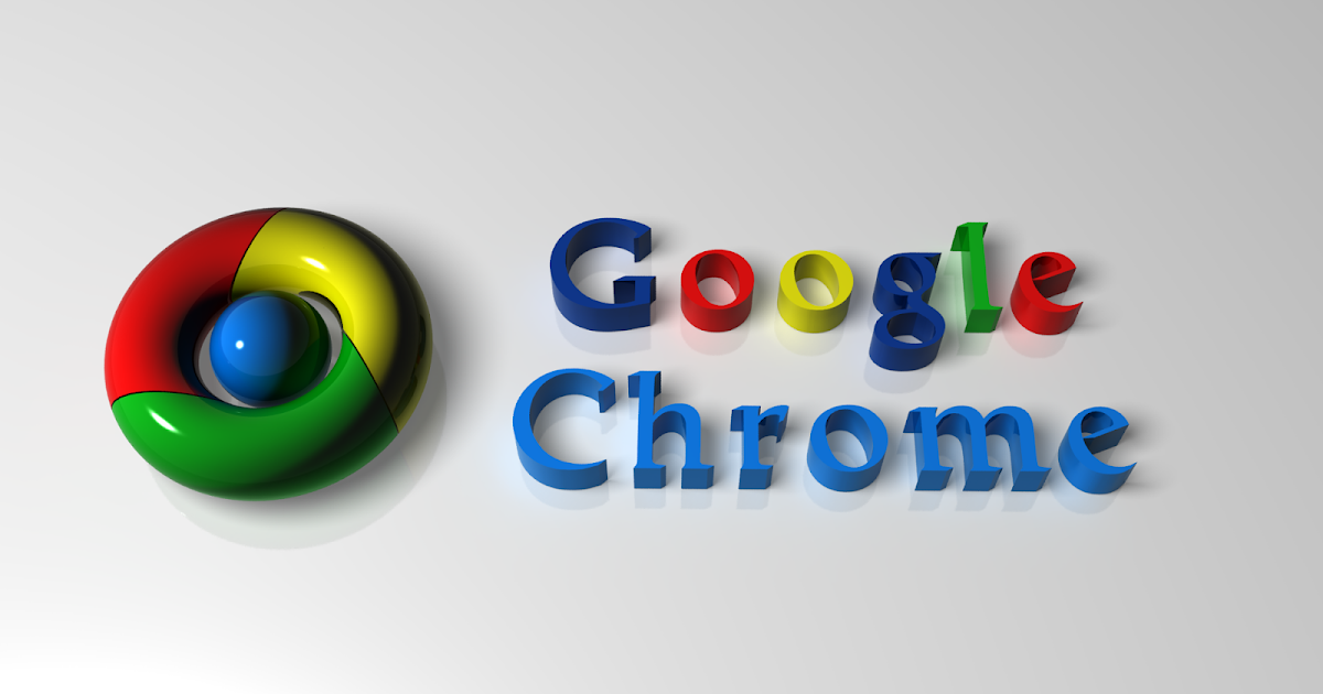 Free download google chrome for android 42 2