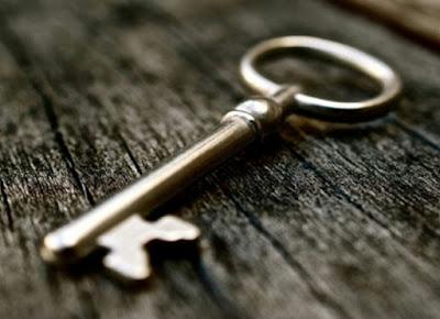 Inilah Kunci Menjadi Ahli Surga yang Jarang diketahui 11