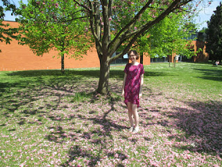 http://ladysewalot.blogspot.co.uk/2016/05/pink-inari-tee-dress.html