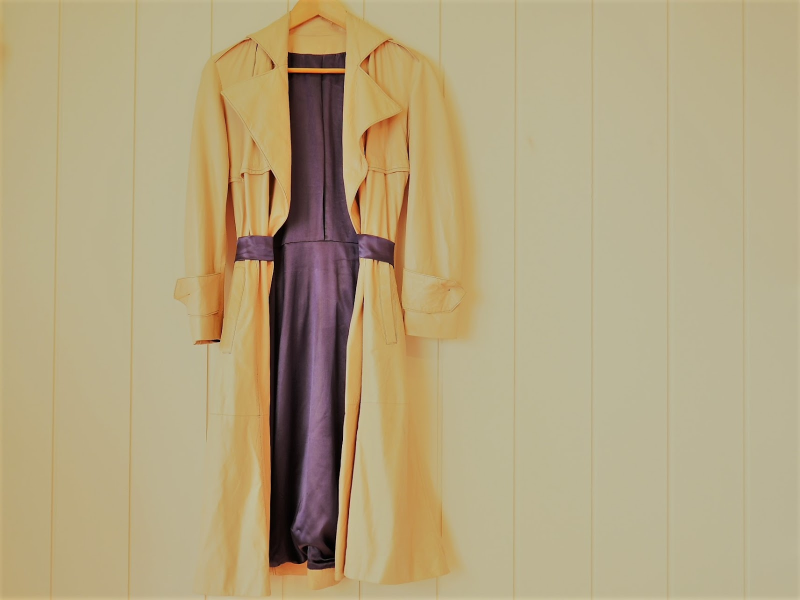 trench-creatrice-mode-la-robe-de-2-mains-siobhan-langry
