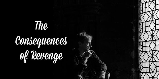 True stories of Revenge more interesting than The Count of Monte Cristo