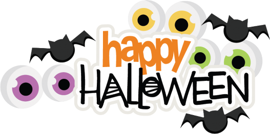 Happy halloween 2016 everyone quotes images for facebook whatsapp