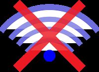 Ficar Offline