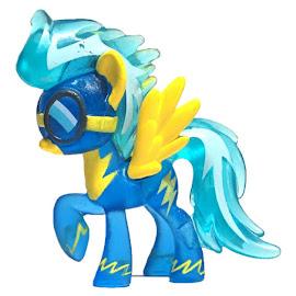 My Little Pony Wave 7 Misty Fly Blind Bag Pony