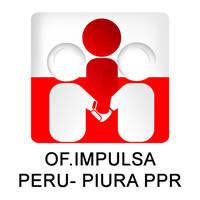 OF.IMPULSA PERU- PIURA PPR
