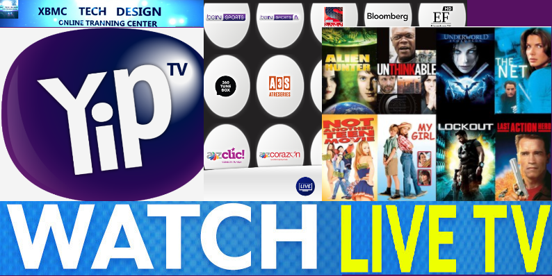 Download YipIPTV1.2 FREE (Live) Channel Stream Update(Pro) IPTV Apk For Android Streaming World Live Tv ,TV Shows,Sports,Movie on Android Quick YipIPTV1.2 FREE(Live) Channel Stream Update(Pro)IPTV Android Apk Watch World Premium Cable Live Channel or TV Shows on Android