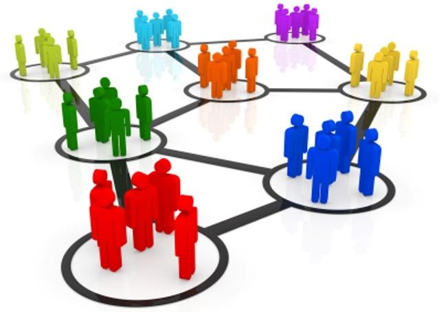 Pentingnya Melakukan Segmentasi Pasar Dalam Ilmu Marketing