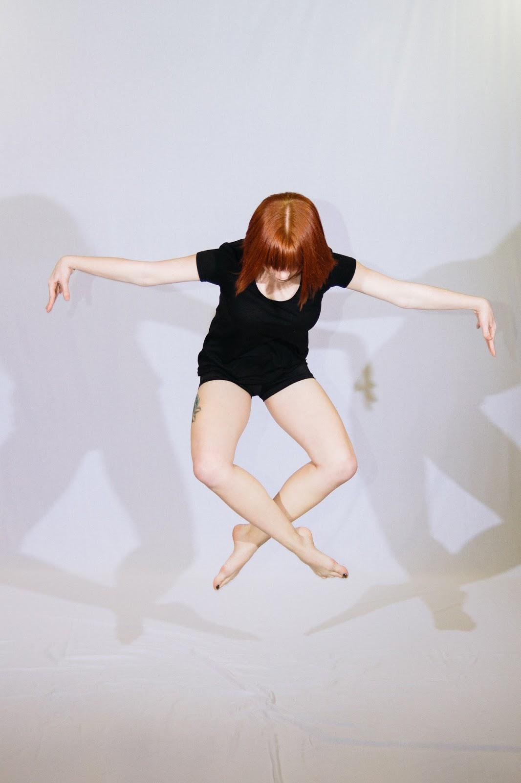 oklahoma dance