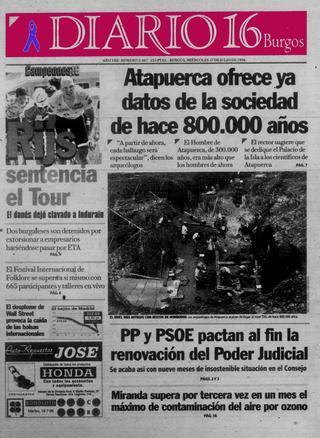 https://issuu.com/sanpedro/docs/diario16burgos2467