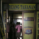 Mantan Tapol dan Pengurus Pusat KNPB kunjungi Aktivis dipenjara Manado