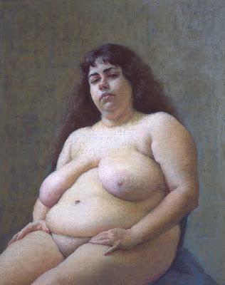 Lor, Ellen Eagle