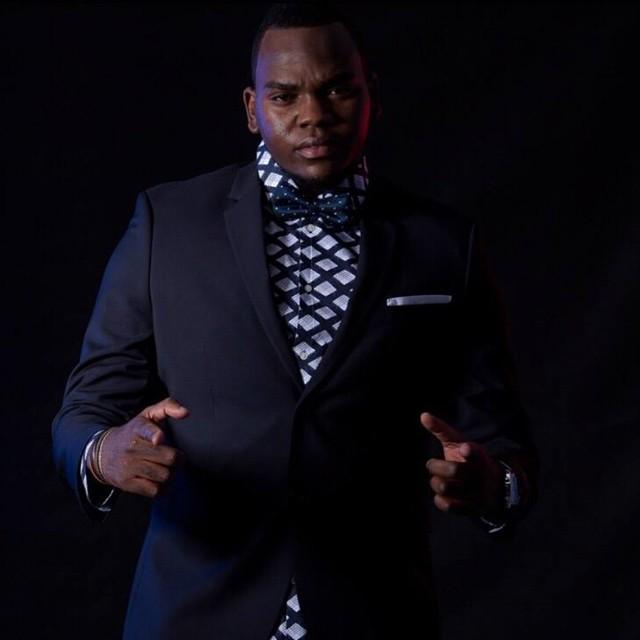 Claudio Ismael - Dona das Coisas (Kizomba)