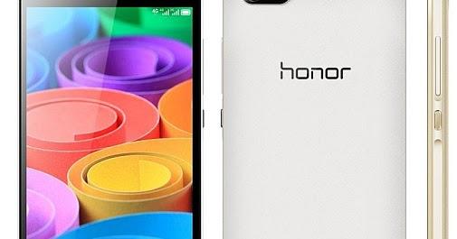 Honor 4x Che2 6 0 Upgrade  Gapp