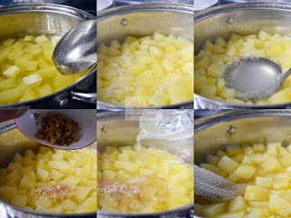 mermelada-calabacin-jengibre7
