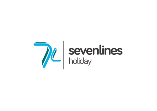 Sevenlinesholiday