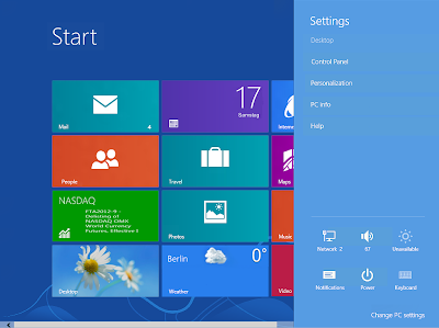 73e832b4 2dcc 4f28 826f F59296091209 further Visualstudio2015 furthermore Microsofts Asimov System To Monitor Users Machines In Real Time additionally How To Shutdown Windows 8 The Easy Way Using Microsoft Metro Apps also Windows 8 Metro Go Theme. on metro theme windows 7