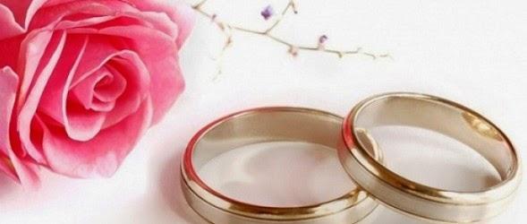 Evlilik Yıldönümü - Şiir