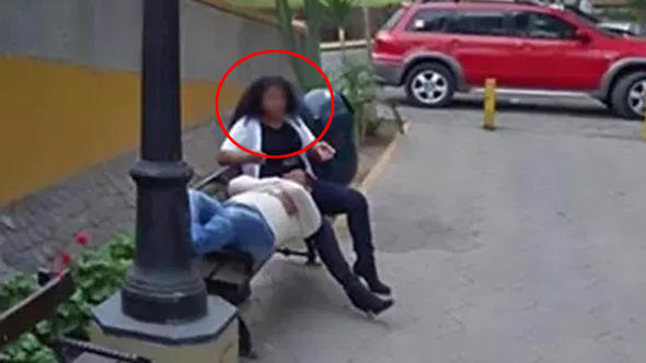 Aldatıldığını Google Maps'ten Öğrendi!