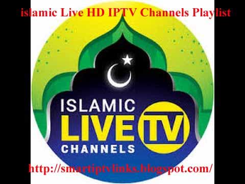 Iptv player simple tv download
