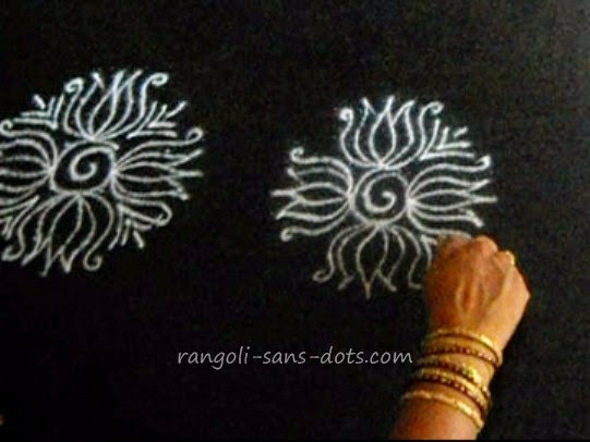 small-lotus-kolam-2.jpg
