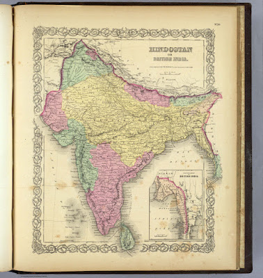 Short essay on nana sahib in hindi
