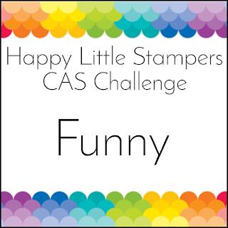 http://happylittlestampers.blogspot.com/2019/06/hls-june-cas-challenge.html