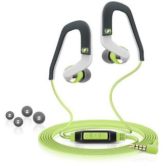 https://buzzvizz.com/mejores-auriculares-para-el-ejercicio/