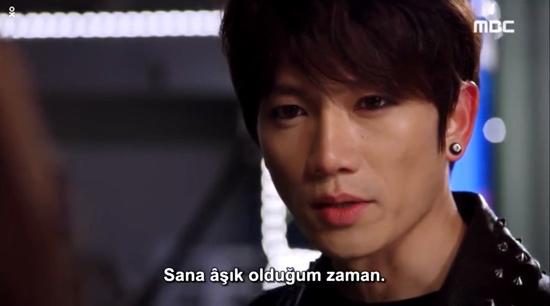 ji-sung-kill-me-heal-me