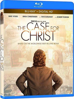 The Case for Christ (2017) English – 1080p & 720p BluRay