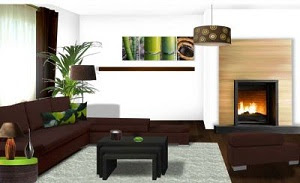 Keys to A Stylish Lounge, Furniture, Lighting, Accessories, Pictures