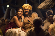 Gautamiputra Satakarni movie stills-thumbnail-15