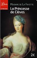https://mina-land.blogspot.fr/2018/02/la-princesse-de-cleves-de-madame-de-la.html