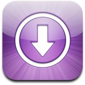 How to Transfer Music from computer to iPhone, iPod or iPad