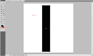 tutorial membuat logo brand dengan photoshop