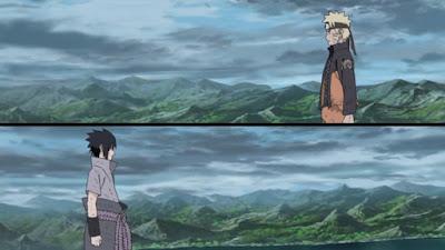 Screenshot Sasuke vs. Naruto Naruto Shippuden Episode 476 Subtitle Bahasa Indonesia 1080p - www.uchiha-uzuma.com