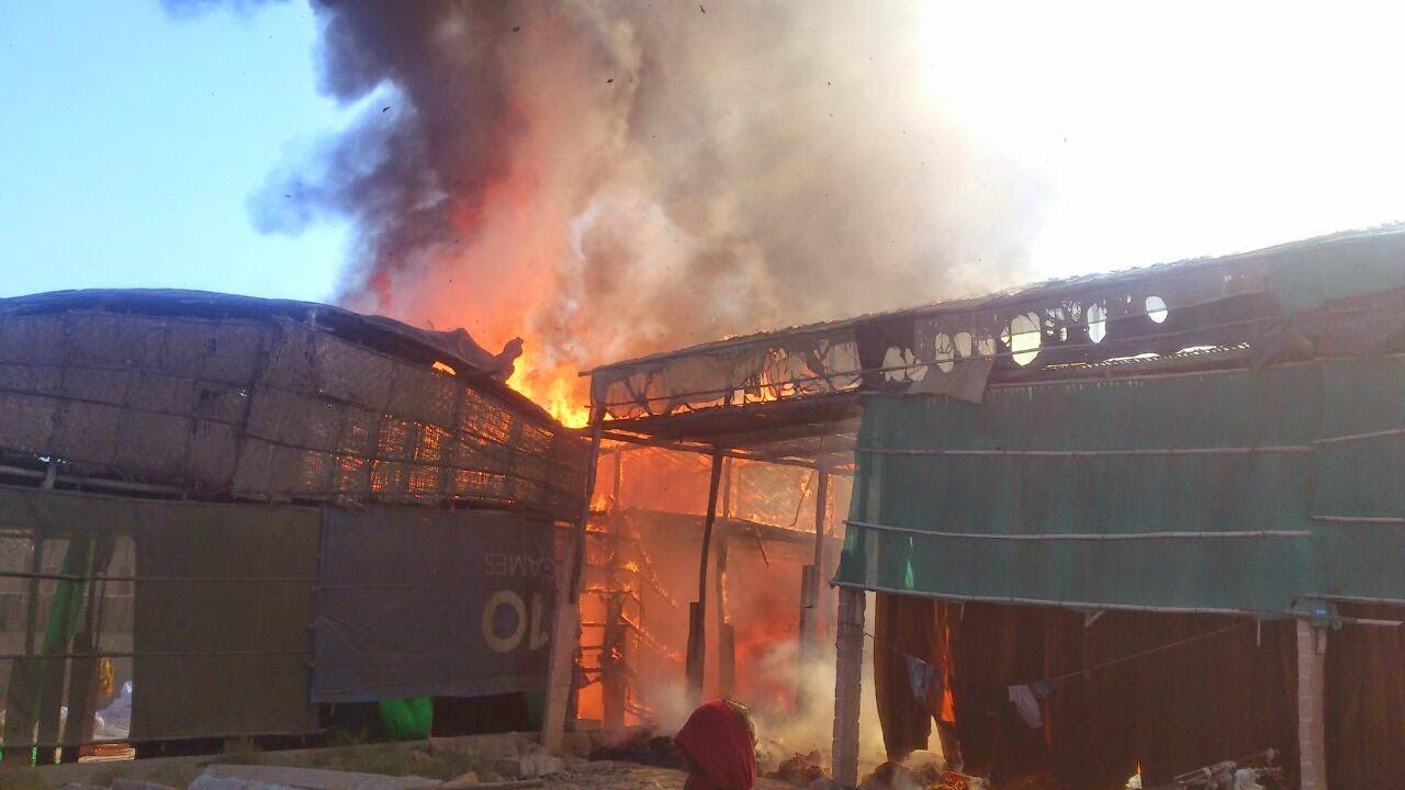 factory-destroy-badmer-rajasthan