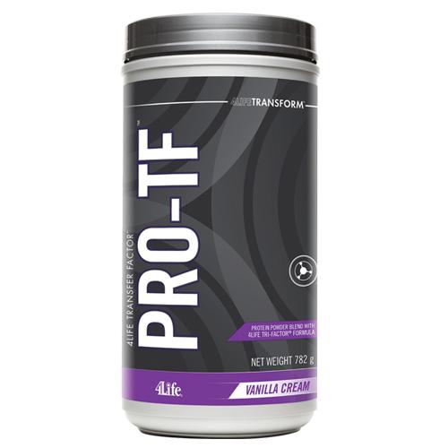 4life Pro TF Protein
