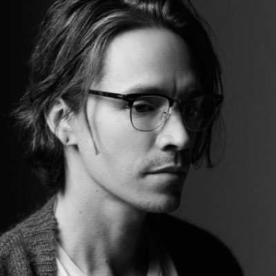 Brandon Boyd wife, married, daughter, birthday, house, ethnicity, girlfriend, height, books,   art, incubus, tattoo, 2016, artwork, baelyn neff, paintings, young, white fluffy clouds, quotes, twitter, baelyn neff, gay