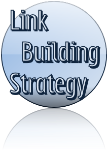 How To Make Backlinks Using Google ?