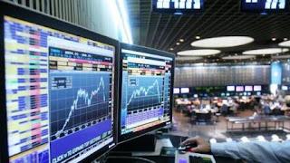 Esta semana será de cobertura para los inversores. Los bonos en dólares de corto y mediano plazo serán los más buscados.