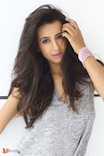Sanjana Photoshoot-thumbnail-12